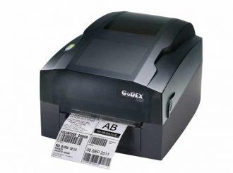 Godex-G300-G330