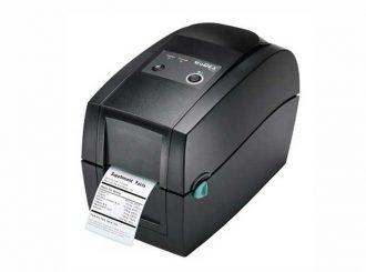 Godex-RT200-RT230