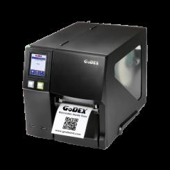 Godex-ZX1200i-ZX1300i-ZX1600i