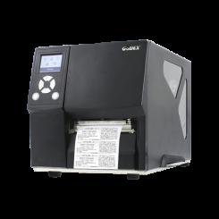 Godex-ZX420i-ZX430i