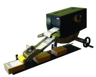 aplicadores-automaticos-etiquetas-godex-ag2000