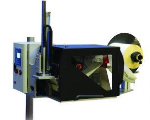 aplicadores-automaticos-etiquetas-godex-ag3000t