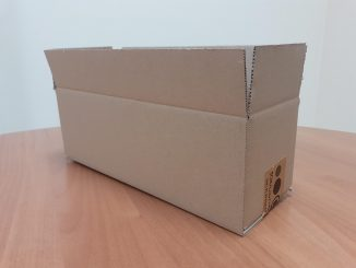 caja-carton-n13-1
