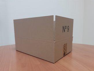 caja-carton-n9-1