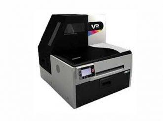 vip-color-VP700